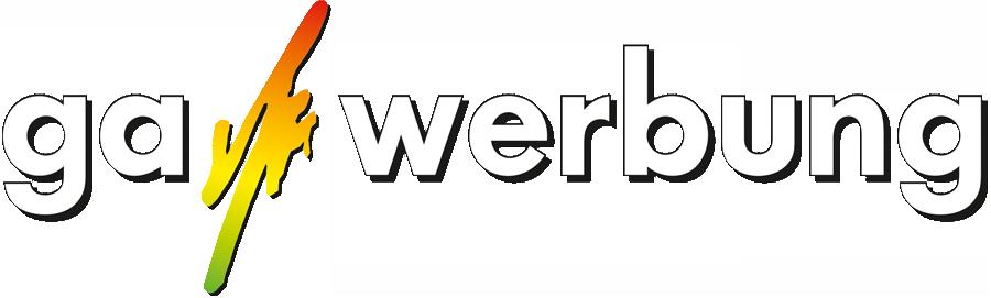 Logo von Gert Anders