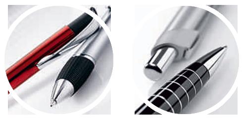 kugelschreiber-front